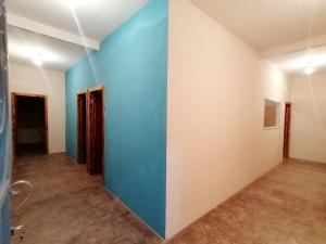 Oficina En Alquileren Barquisimeto, Nueva Segovia, Venezuela, VE RAH: 21-10038