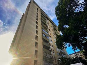 Apartamento En Ventaen Caracas, La Boyera, Venezuela, VE RAH: 21-10054