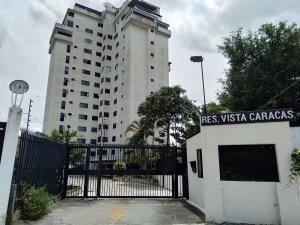 Apartamento En Ventaen Caracas, Las Acacias, Venezuela, VE RAH: 21-10055