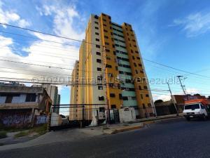 Apartamento En Ventaen Barquisimeto, Parroquia Juan De Villegas, Venezuela, VE RAH: 21-10057