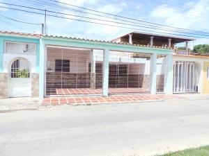 Casa En Ventaen Municipio Linares Alcantara, Las Delicias, Venezuela, VE RAH: 21-10058