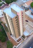 Apartamento En Ventaen Maracaibo, Sabaneta, Venezuela, VE RAH: 21-10063