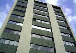Oficina En Alquileren Caracas, Las Delicias De Sabana Grande, Venezuela, VE RAH: 21-10068