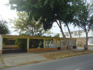 Casa En Alquileren Barquisimeto, Parroquia Concepcion, Venezuela, VE RAH: 21-10074