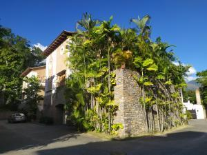 Casa En Ventaen Caracas, La Floresta, Venezuela, VE RAH: 21-10092