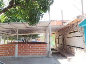 Casa En Ventaen Maracay, Caña De Azucar, Venezuela, VE RAH: 21-10080