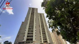 Apartamento En Ventaen Maracay, Zona Centro, Venezuela, VE RAH: 21-10083