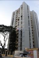 Apartamento En Ventaen Municipio Naguanagua, Casco Central, Venezuela, VE RAH: 21-10095