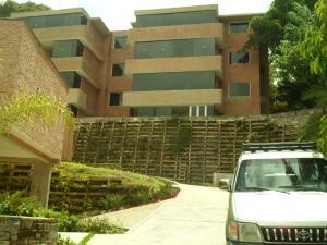 Apartamento En Ventaen Caracas, Oripoto, Venezuela, VE RAH: 21-10096