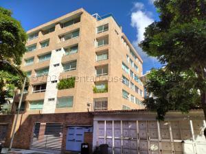 Apartamento En Ventaen Caracas, Los Naranjos De Las Mercedes, Venezuela, VE RAH: 21-10097