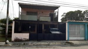 Casa En Ventaen Cabudare, El Trigal, Venezuela, VE RAH: 21-10107