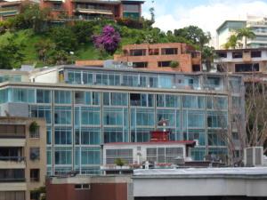 Apartamento En Ventaen Caracas, Lomas De Las Mercedes, Venezuela, VE RAH: 21-10110