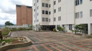 Apartamento En Ventaen Caracas, Santa Rosa De Lima, Venezuela, VE RAH: 21-11458