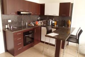 Apartamento En Ventaen Caracas, Santa Eduvigis, Venezuela, VE RAH: 21-10111