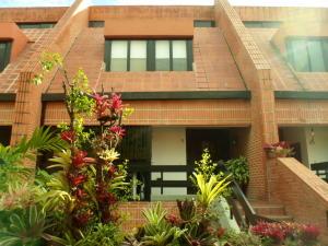 Townhouse En Ventaen Caracas, Altos De La Trinidad, Venezuela, VE RAH: 21-10113