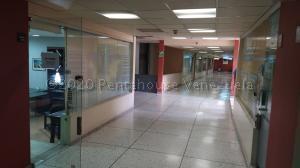 Local Comercial En Ventaen Caracas, Chacaito, Venezuela, VE RAH: 21-11919