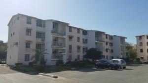 Apartamento En Ventaen Palo Negro, Los Naranjos, Venezuela, VE RAH: 21-10117