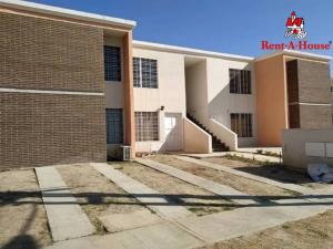 Apartamento En Ventaen Cagua, La Ciudadela, Venezuela, VE RAH: 21-10121