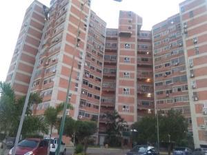 Apartamento En Ventaen Barquisimeto, Nueva Segovia, Venezuela, VE RAH: 21-10123