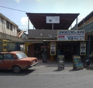 Casa En Ventaen Cabudare, La Mata, Venezuela, VE RAH: 21-10125