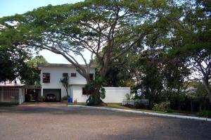 Casa En Ventaen Barquisimeto, El Pedregal, Venezuela, VE RAH: 21-10128