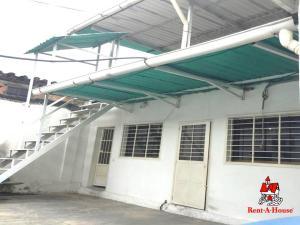 Casa En Ventaen Villa De Cura, Centro, Venezuela, VE RAH: 21-10130