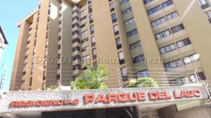 Apartamento En Ventaen Caracas, Guaicay, Venezuela, VE RAH: 21-10143