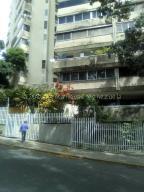 Apartamento En Ventaen Caracas, Los Caobos, Venezuela, VE RAH: 21-10158