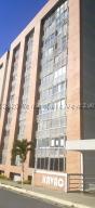 Apartamento En Ventaen Caracas, El Encantado, Venezuela, VE RAH: 21-10165