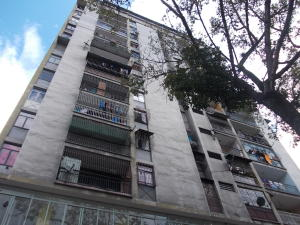 Apartamento En Ventaen Los Teques, Los Teques, Venezuela, VE RAH: 21-10168