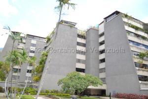 Apartamento En Ventaen Caracas, La Florida, Venezuela, VE RAH: 21-10176