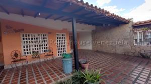 Casa En Ventaen Municipio Libertador, El Molino, Venezuela, VE RAH: 21-10839