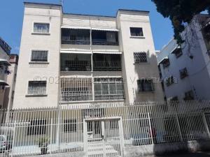 Apartamento En Ventaen Caracas, Las Acacias, Venezuela, VE RAH: 21-10259
