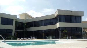 Casa En Ventaen Lecheria, Las Villas, Venezuela, VE RAH: 21-10183