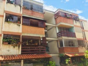 Apartamento En Ventaen Cabudare, Parroquia Agua Viva, Venezuela, VE RAH: 21-10202