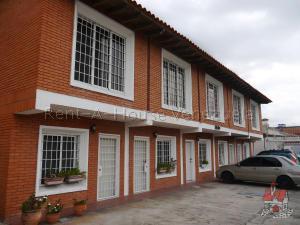 Casa En Ventaen Barquisimeto, Zona Este, Venezuela, VE RAH: 21-10208