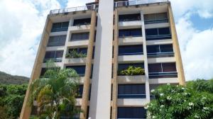 Apartamento En Ventaen Parroquia Caraballeda, Caribe, Venezuela, VE RAH: 21-10209
