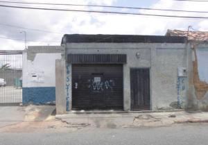 Terreno En Ventaen Barquisimeto, Parroquia Concepcion, Venezuela, VE RAH: 21-10213