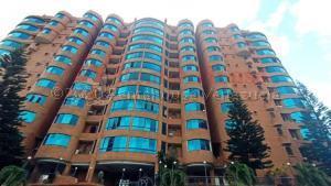 Apartamento En Ventaen La Victoria, Morichal, Venezuela, VE RAH: 21-10215