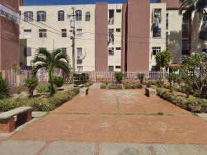 Apartamento En Ventaen Barquisimeto, Bararida, Venezuela, VE RAH: 21-10287