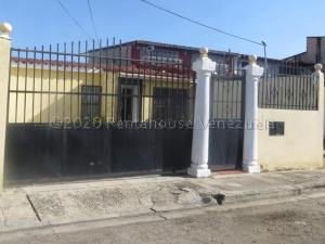 Casa En Ventaen Palo Negro, La Macarena Ii, Venezuela, VE RAH: 21-10219