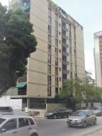 Apartamento En Ventaen Caracas, Los Palos Grandes, Venezuela, VE RAH: 21-10223