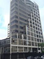 Oficina En Ventaen Caracas, Sabana Grande, Venezuela, VE RAH: 21-10224