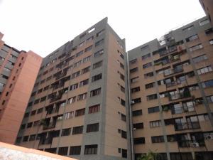 Apartamento En Ventaen Caracas, Las Esmeraldas, Venezuela, VE RAH: 21-10232