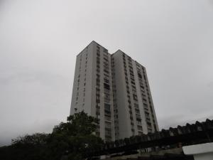 Apartamento En Ventaen Caracas, Municipio Baruta, Venezuela, VE RAH: 21-10235