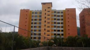 Apartamento En Ventaen Caracas, Parque Caiza, Venezuela, VE RAH: 21-10240