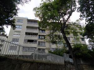 Apartamento En Ventaen Caracas, Chulavista, Venezuela, VE RAH: 21-10334