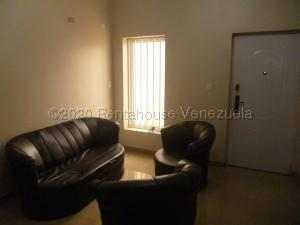 Casa En Ventaen Punto Fijo, Guanadito, Venezuela, VE RAH: 21-10248