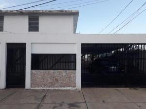 Casa En Ventaen Maracaibo, San Jacinto, Venezuela, VE RAH: 21-10258