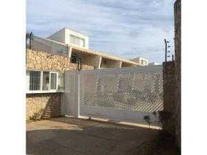 Apartamento En Ventaen Margarita, Paraguachi, Venezuela, VE RAH: 21-10266